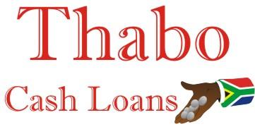 Payday loans corona ca image 5